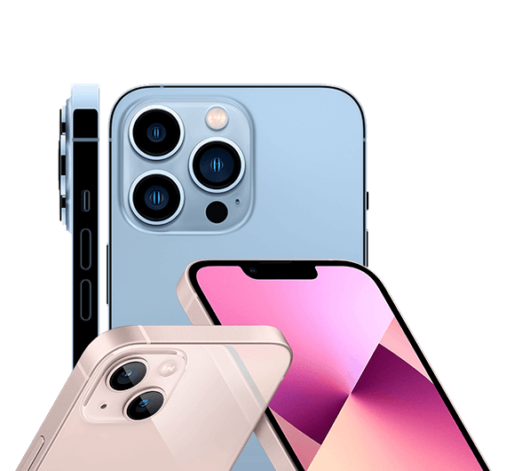 nya-iphone13